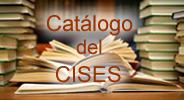 Sistema CISES