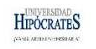 UNIVERSIDAD HIP�CRATES