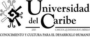 Universidad del Caribe (UNICARIBE)