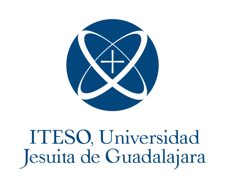 INSTITUTO TECNOL�GICO Y DE ESTUDIOS SUPERIORES DE OCCIDENTE, A.C. (ITESO)