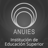 INSTITUTO TECNOL�GICO SUPERIOR DE SAN LUIS POTOS�, Capital (ITSSLPC)