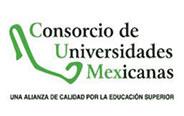 Consorcio de Universidades Mexicanas