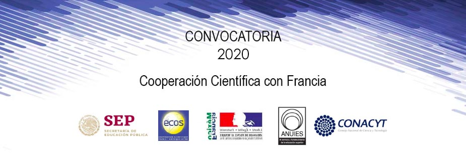 Ecos Nord 2020