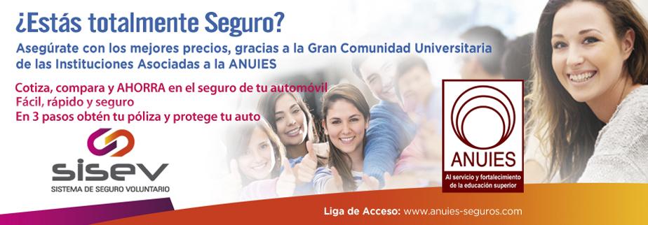 banner sayas nuevo 2