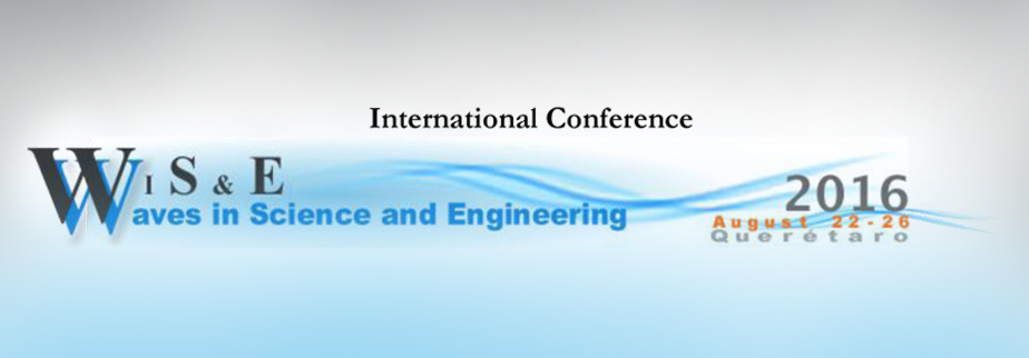 conference international